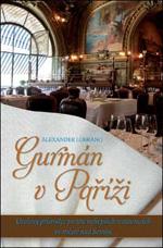 Gurmán v Paríži